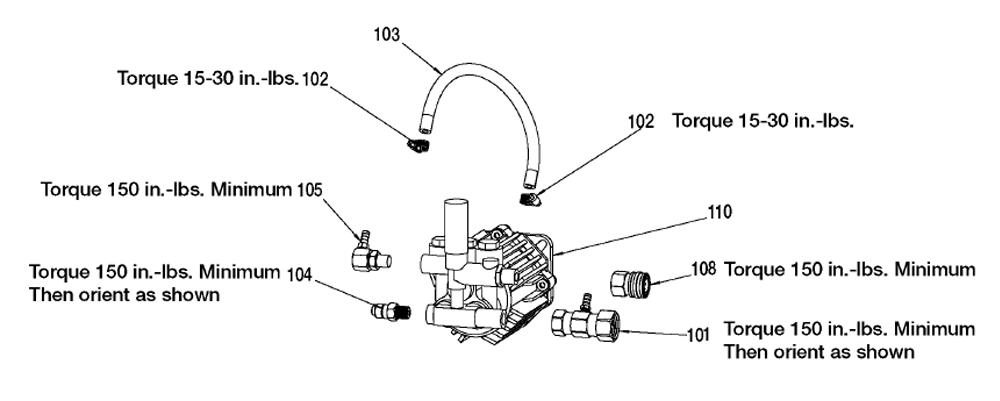 PCH2425-Porter-Cable-T2-PB-1Break Down