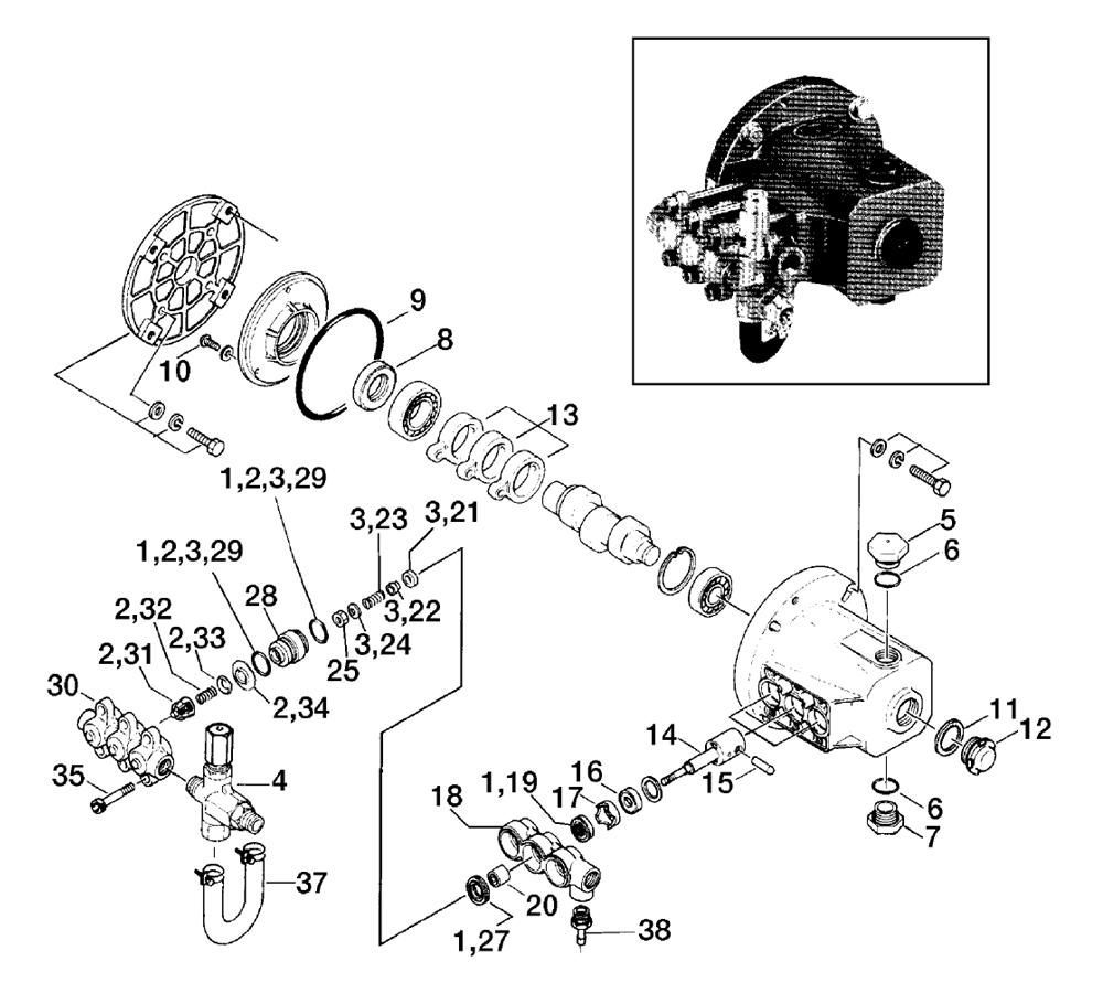 PCH2600C-Porter-Cable-T0-PB-1Break Down