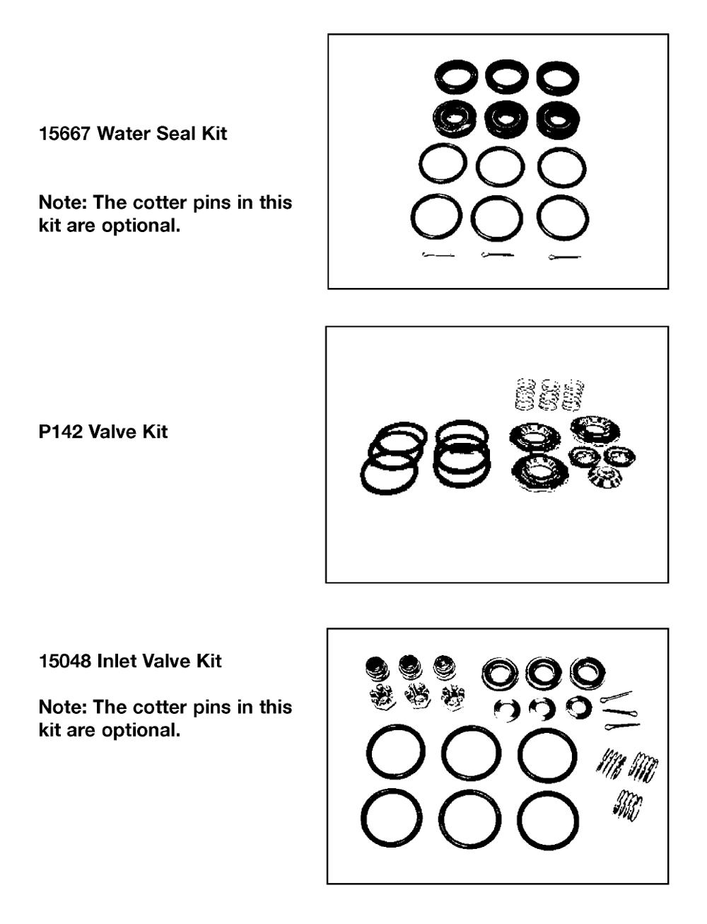 PCH2600C-Porter-Cable-T0-PB-2Break Down