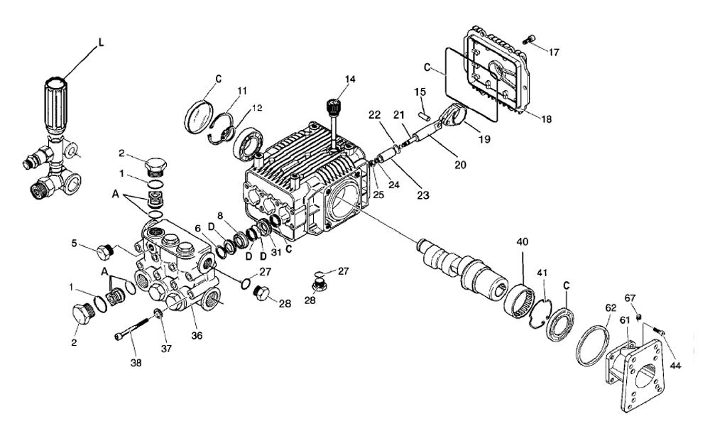 PCH3031A-Porter-Cable-T0-PB-1Break Down