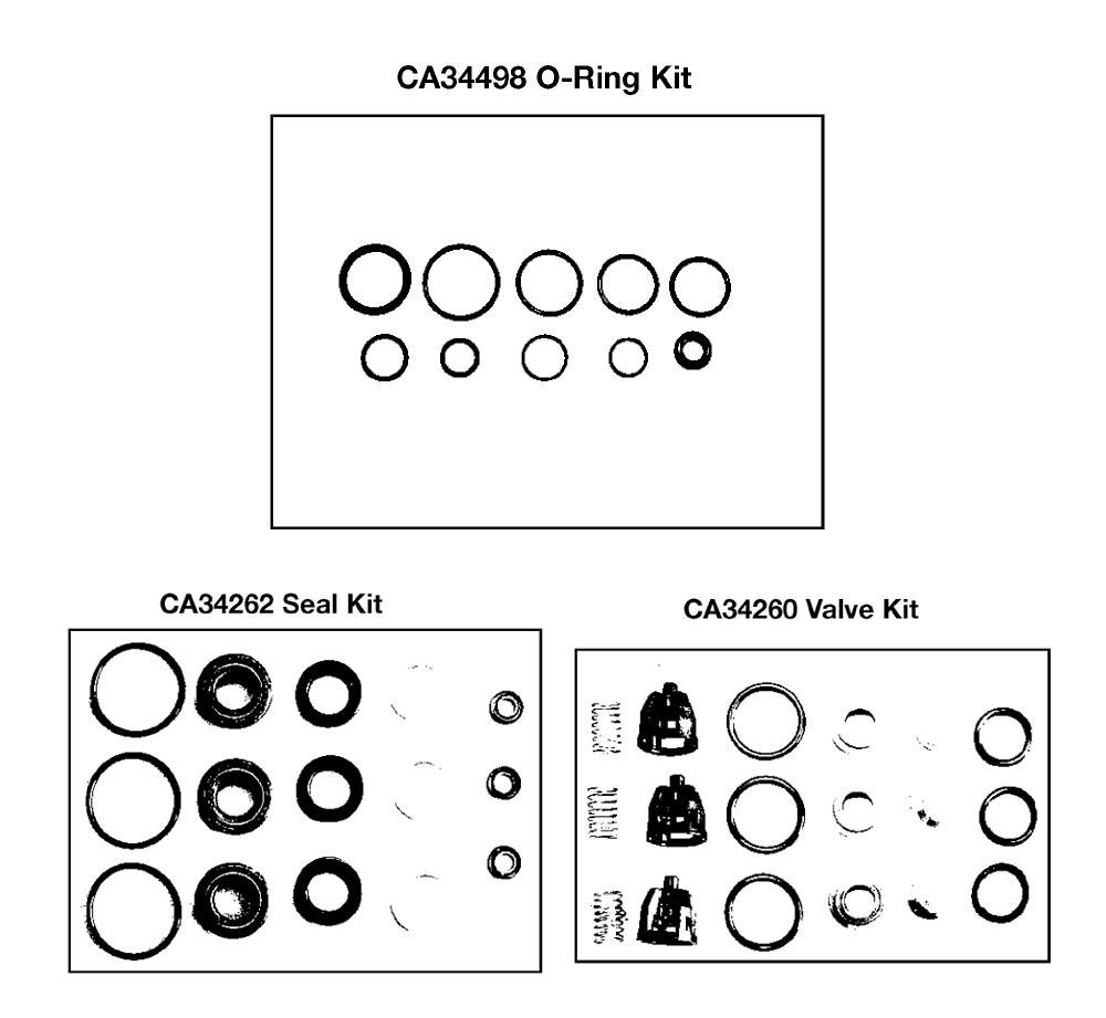 PCH3600GRC-Porter-Cable-T0-PB-2Break Down