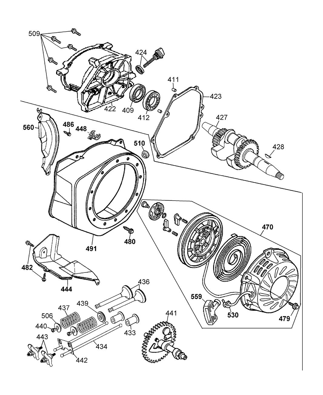 PCI2200-B2-Porter-Cable-T1-PB-1Break Down
