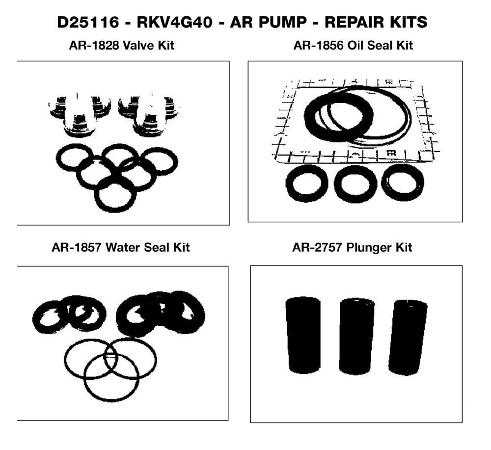 PCK4040SP-Porter-Cable-T1-PB-2Break Down
