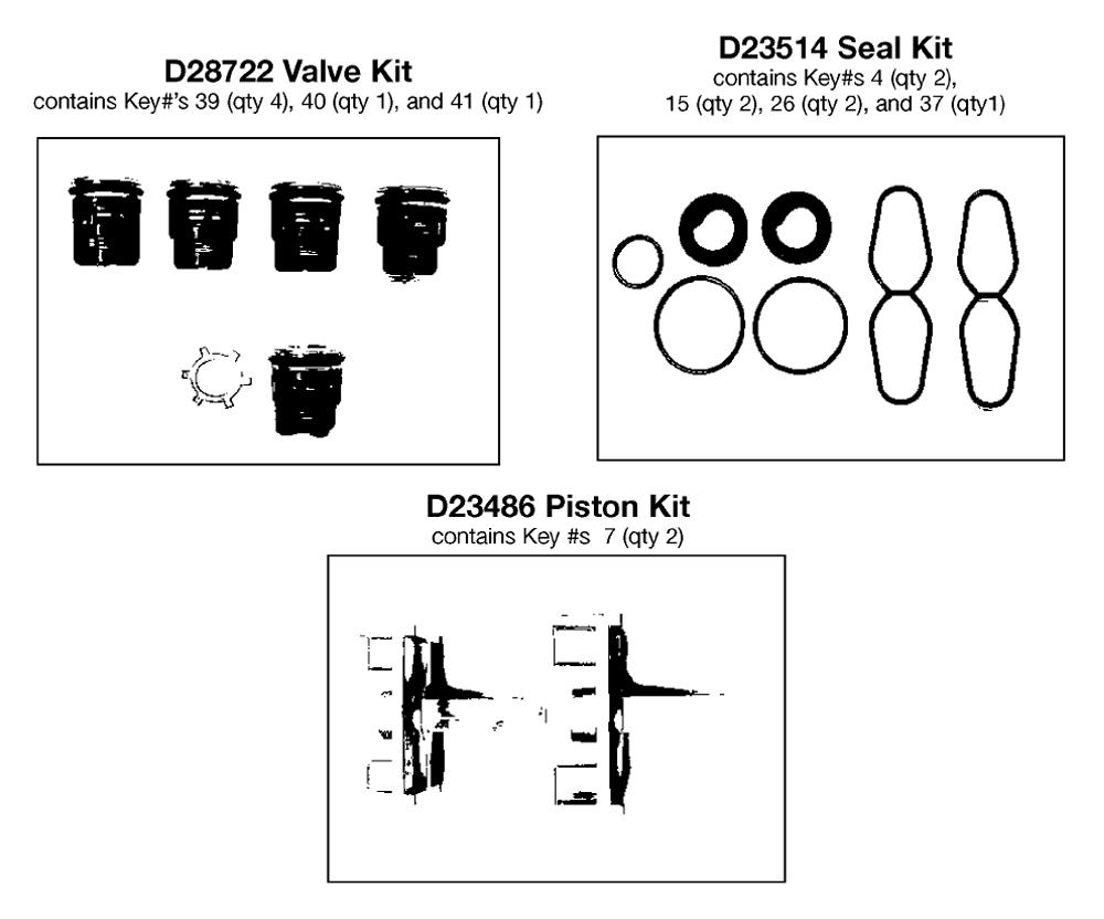PCV2250-Porter-Cable-T1-PB-1Break Down