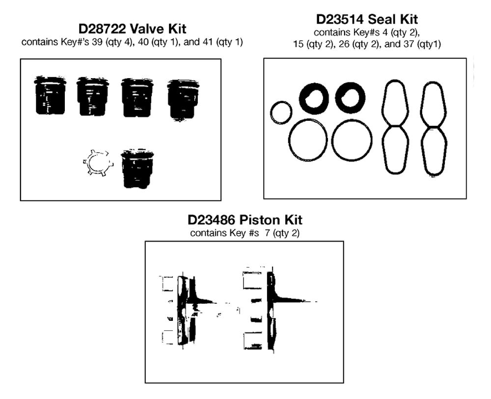 PCV2250-Porter-Cable-T2-PB-2Break Down