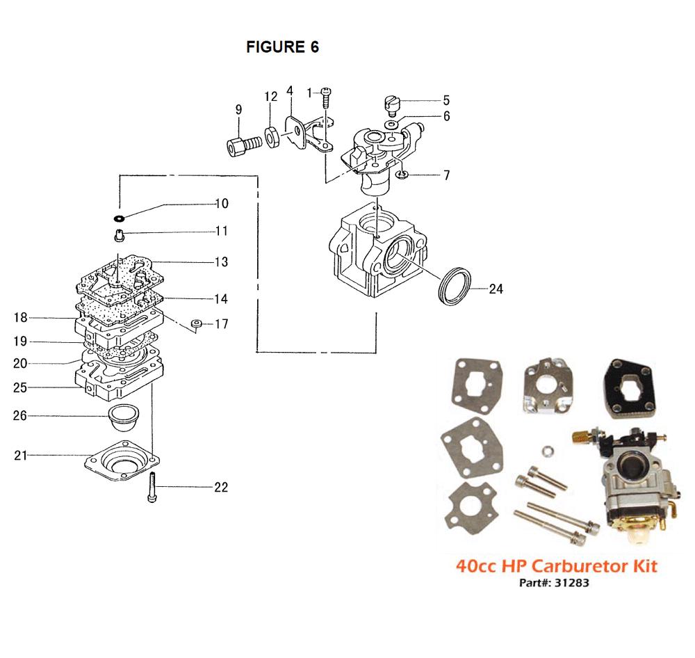 PF-4210-Tanaka-PB-5Break Down