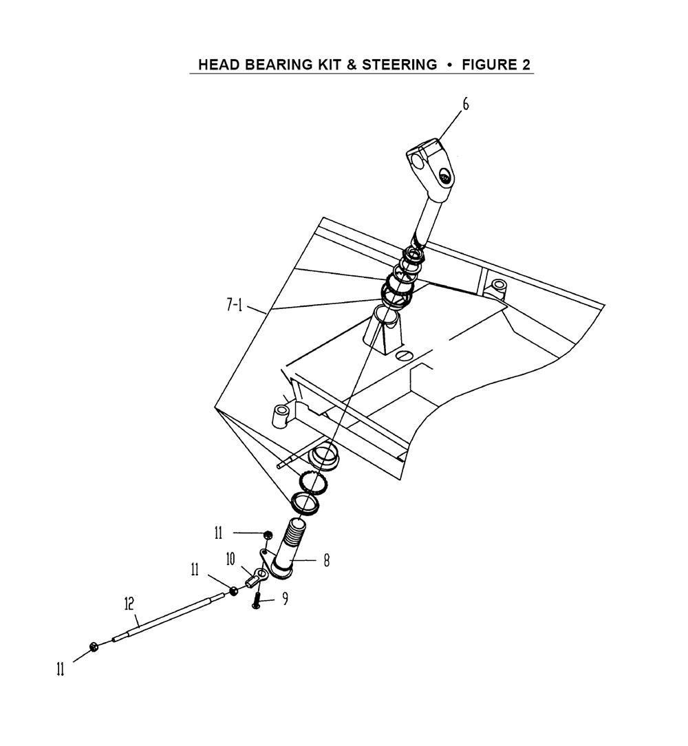 PK-SE2033-Tanaka-PB-1Break Down