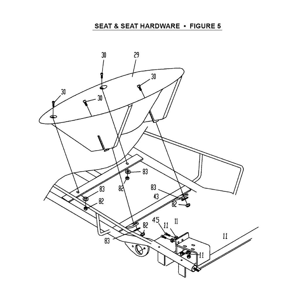 PK-SE2033-Tanaka-PB-4Break Down