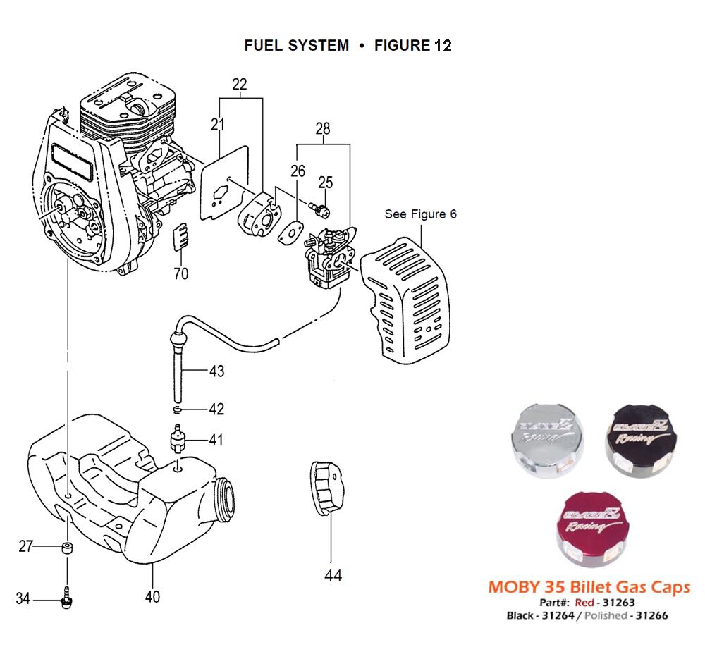 PK-SE2035-Tanaka-PB-11Break Down