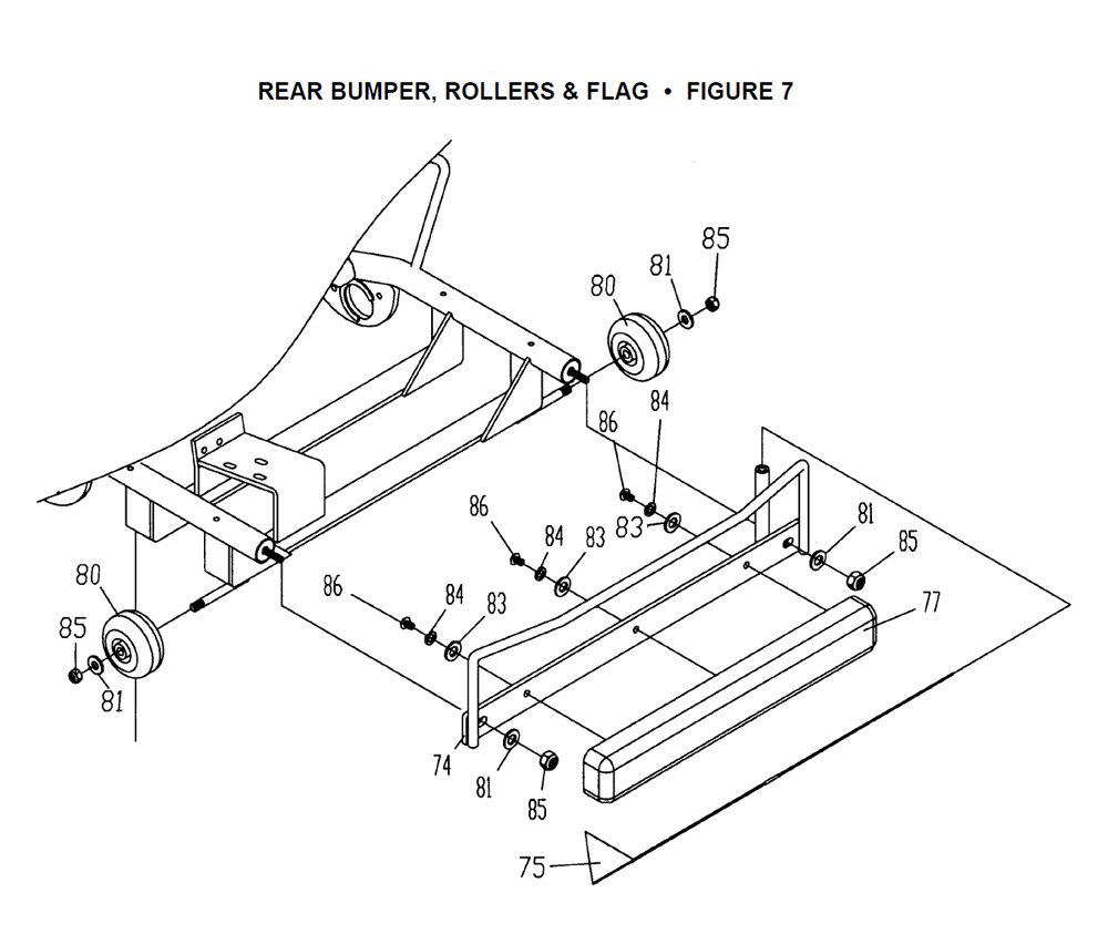 PK-SE2035-Tanaka-PB-6Break Down