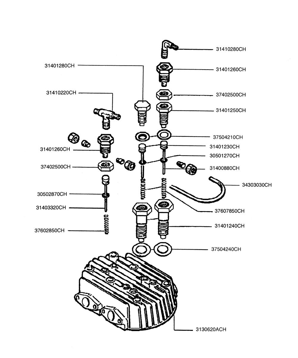 PMP24K100CHHU-Rolairsystems-PB-1Break Down