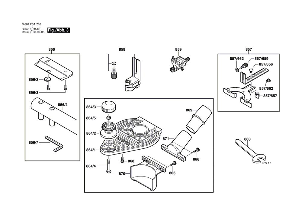 PR-20-EVS-(3601F0A710)-Bosch-PB-2Break Down
