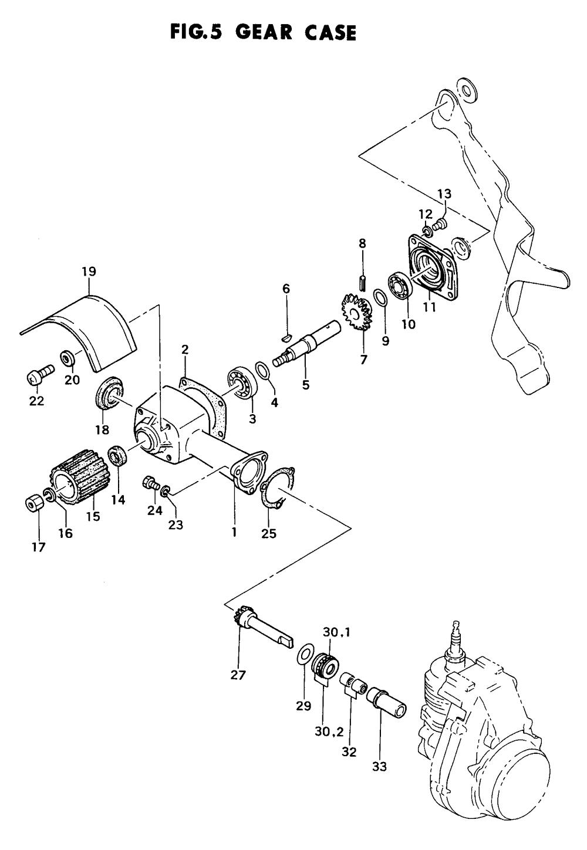 QBM-23-Tanaka-PB-4Break Down