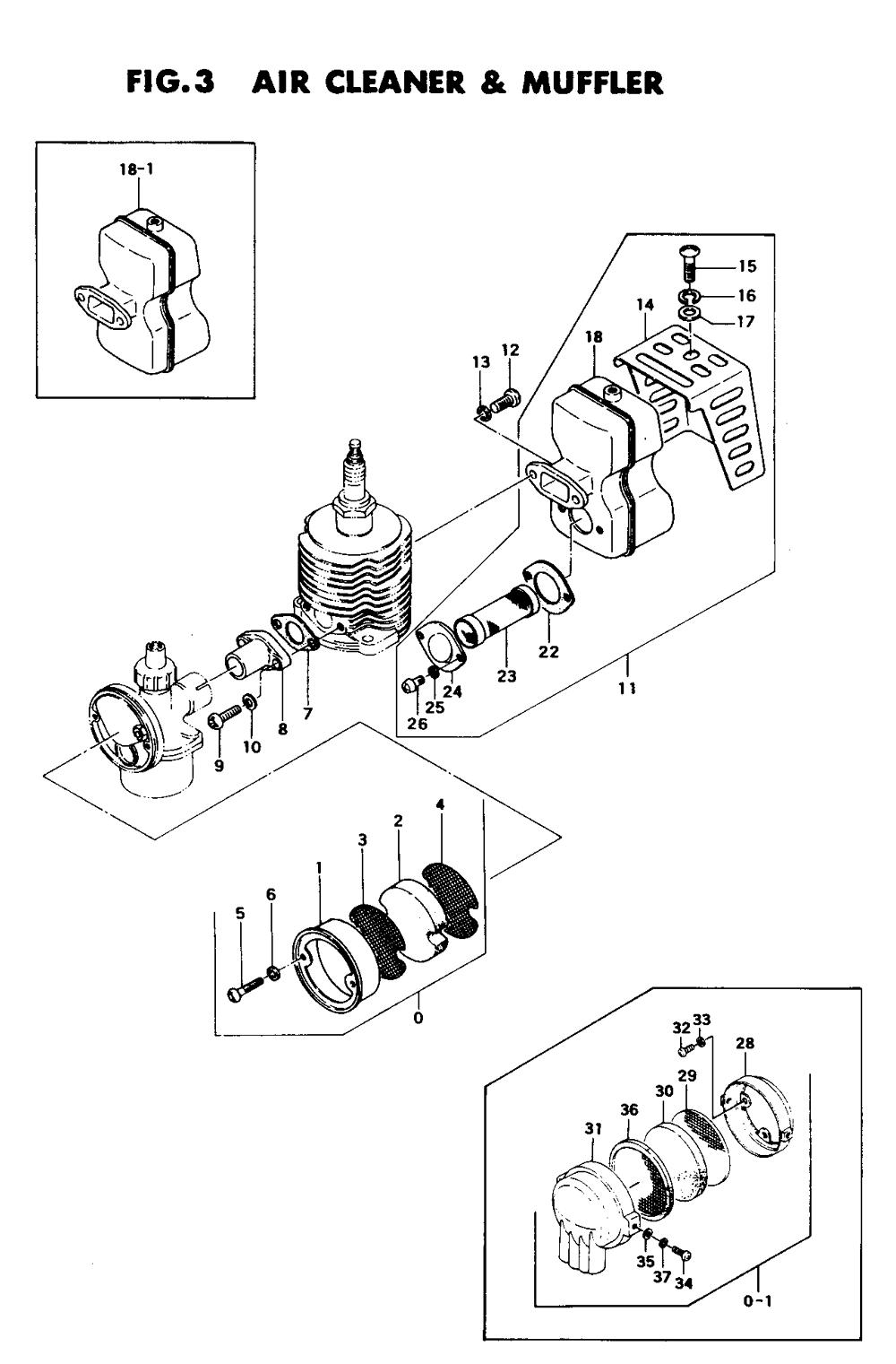 QCP-121-Tanaka-PB-2Break Down