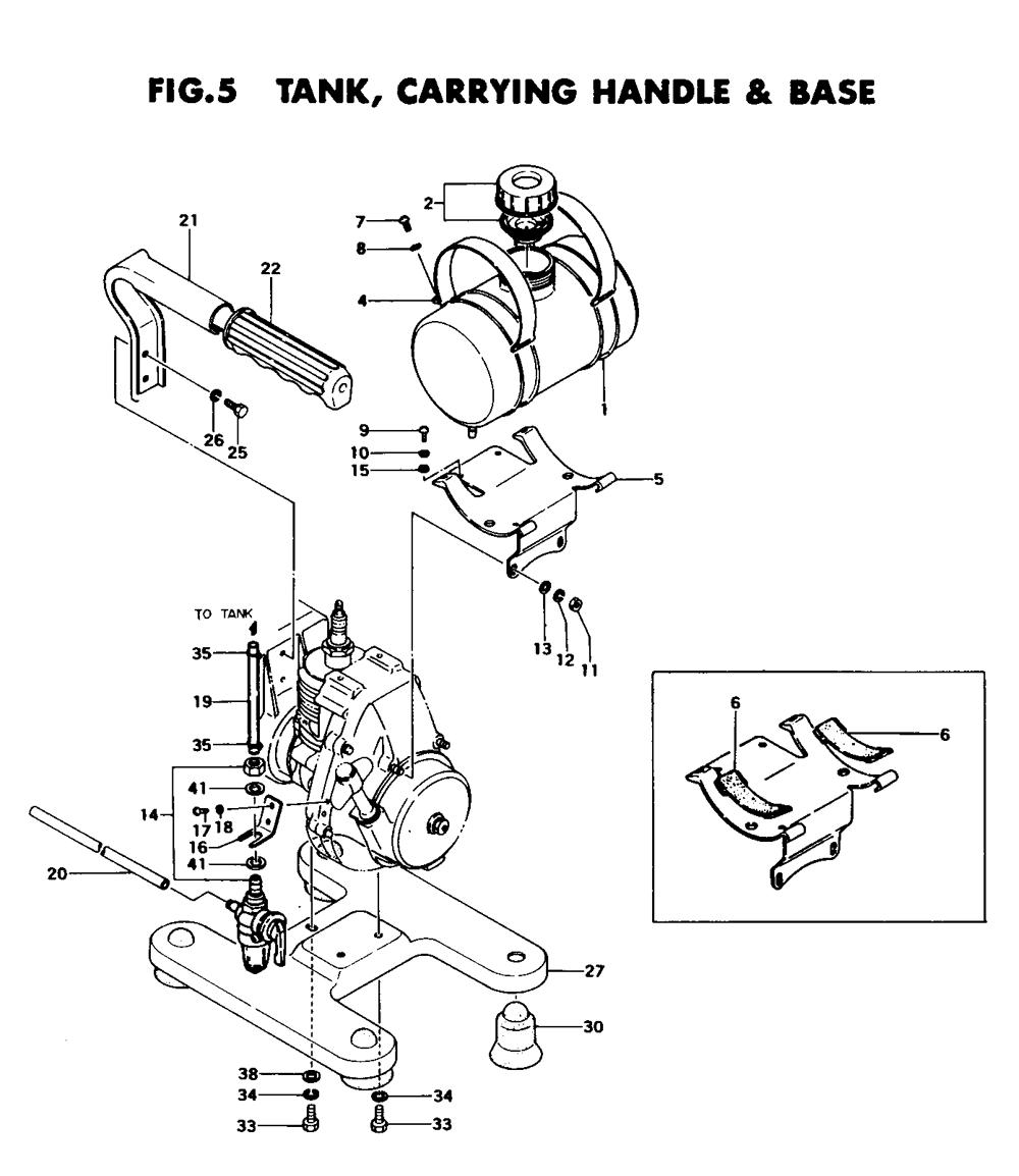 QCP-121-Tanaka-PB-4Break Down