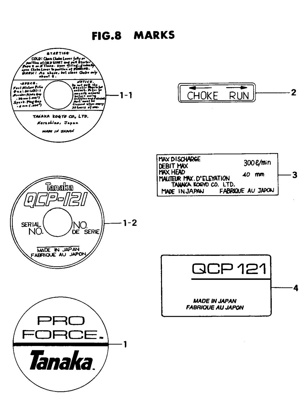 QCP-121-Tanaka-PB-7Break Down