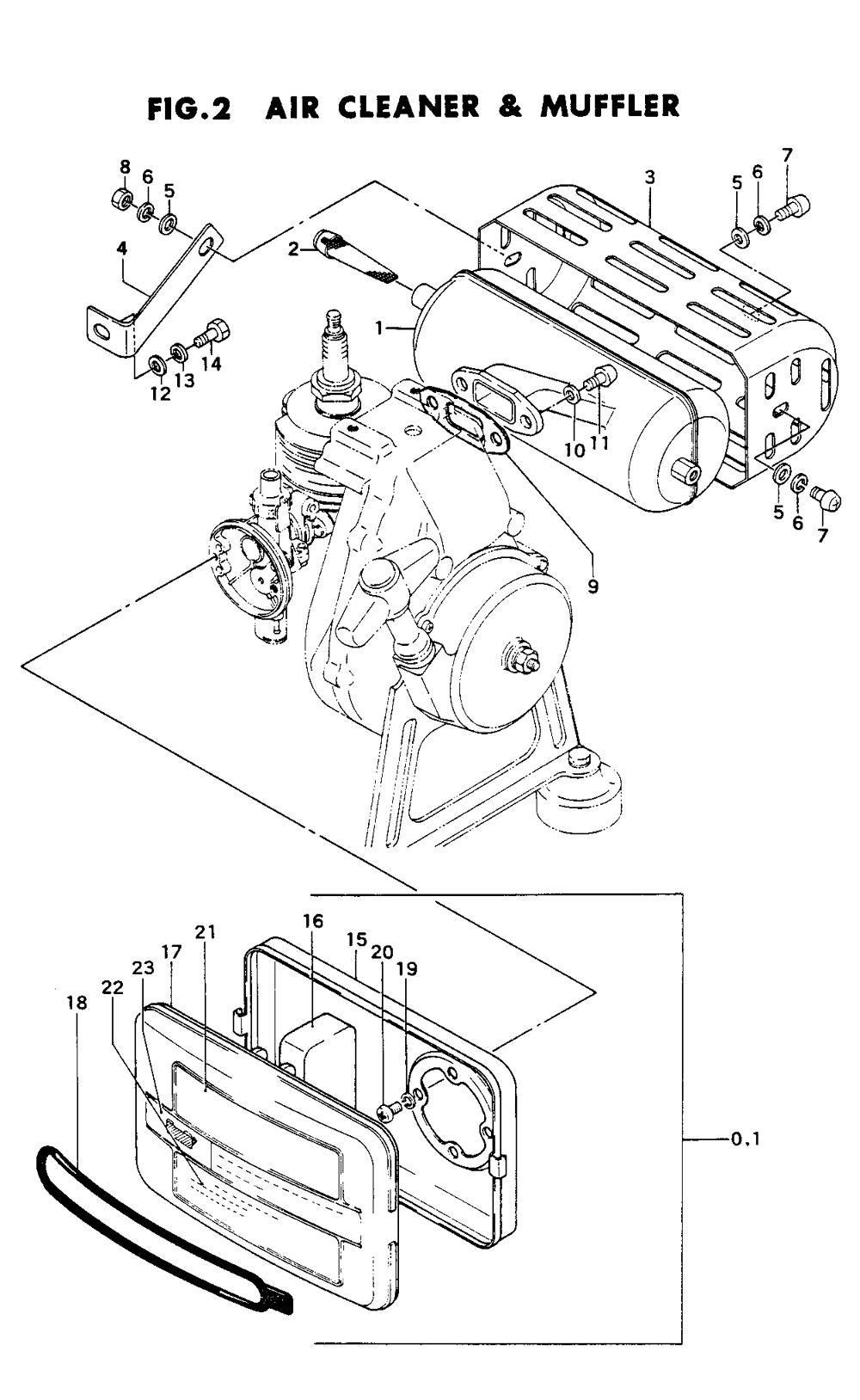 QEG-300-Tanaka-PB-1Break Down