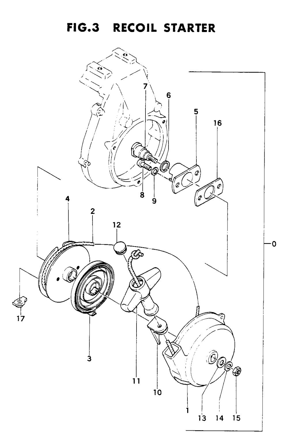 QEG-300-Tanaka-PB-2Break Down