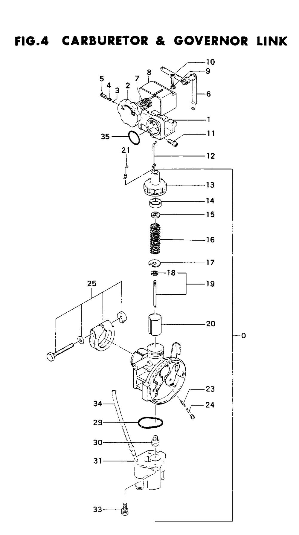 QEG-300-Tanaka-PB-3Break Down