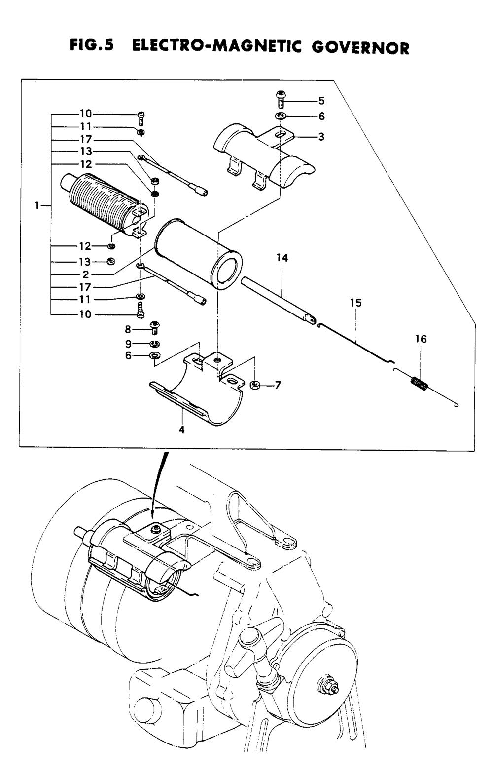 QEG-300-Tanaka-PB-4Break Down