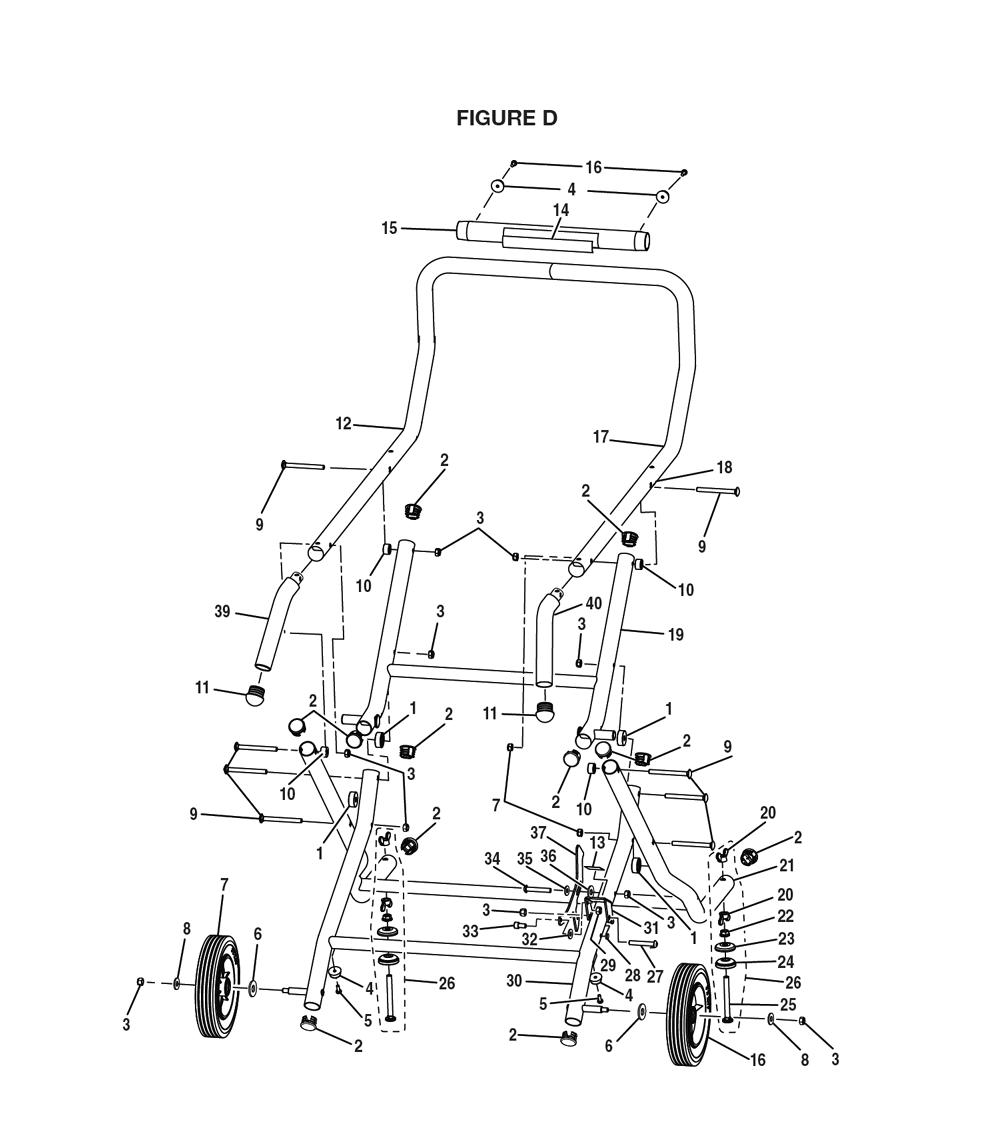 ridgid r4510 wiring diagram