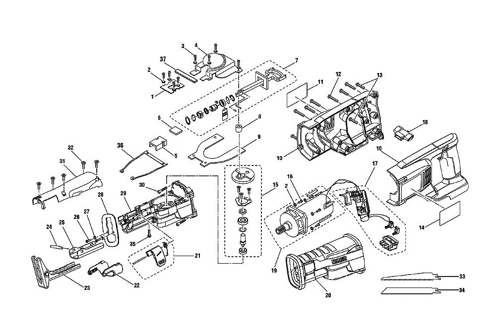 12v milwaukee battery schematic radio schematic
