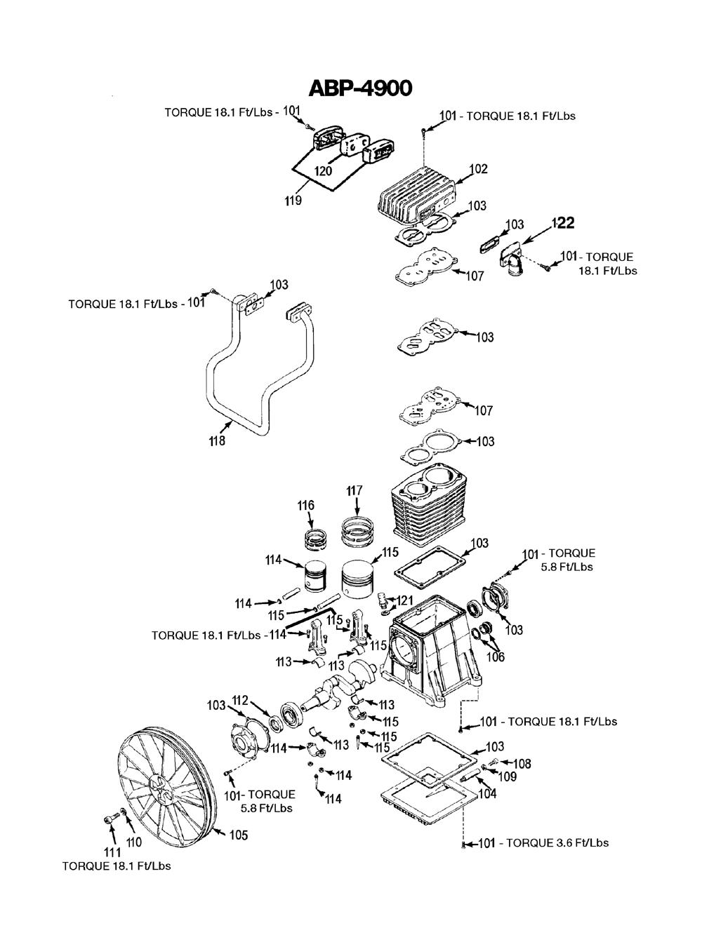 RA5J60V2D-Devilbiss-T0-PB-1Break Down
