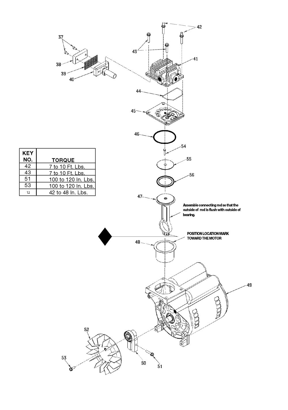 RAFC18-Devilbiss-T4-PB-1Break Down