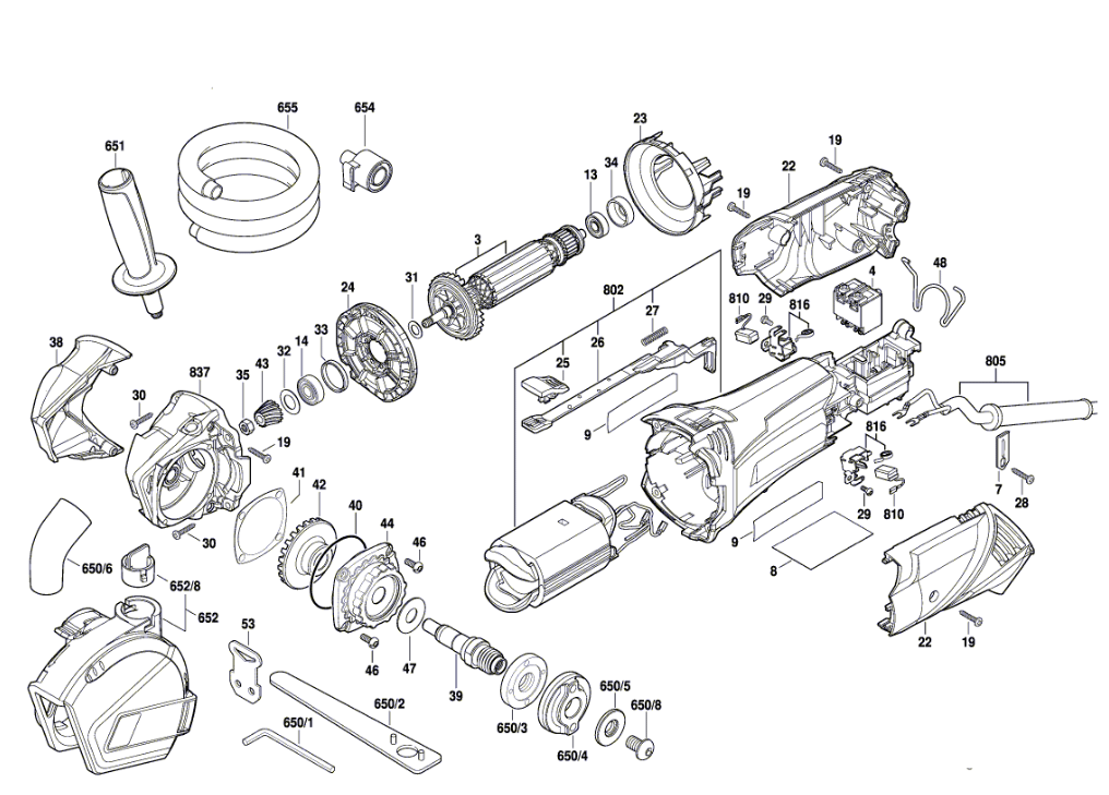 milling machine diagram milling free engine image for user manual