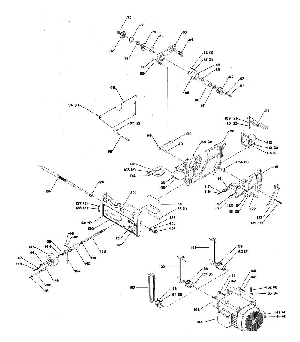 RT-30-T1-Delta-PB-1Break Down
