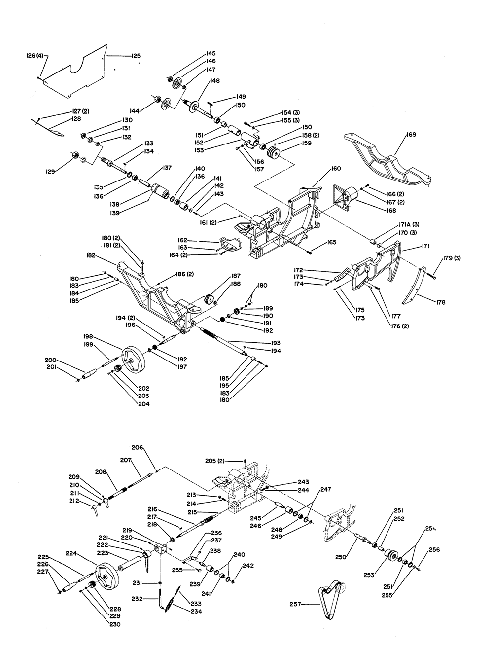 RT-31-Delta-PB-1Break Down