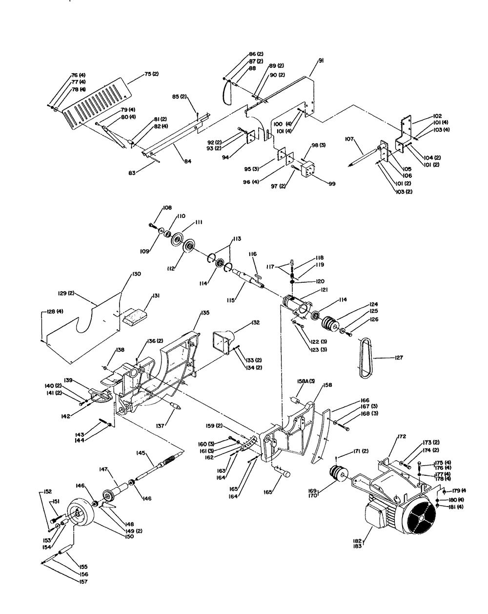 RT-40-Delta-PB-1Break Down