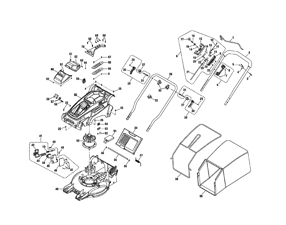 westinghouse electric reversible motors wiring diagram