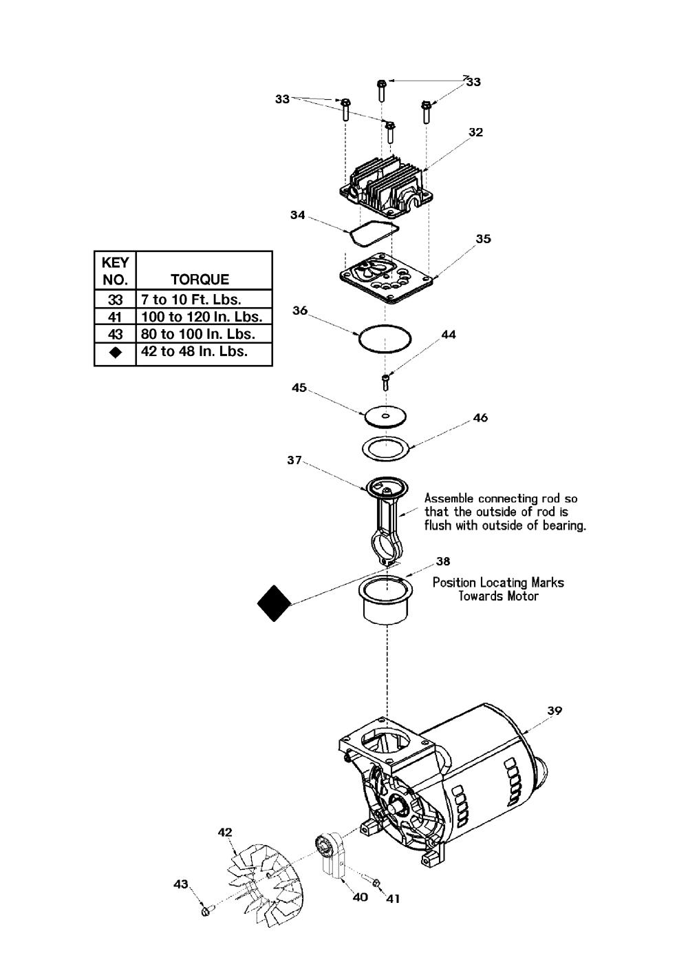 SF22X4-Devilbiss-T0-PB-1Break Down