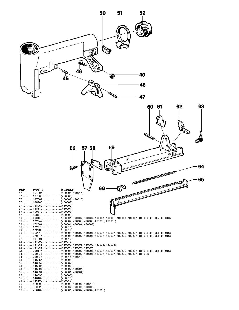 SFT10-senco-PB-2Break Down