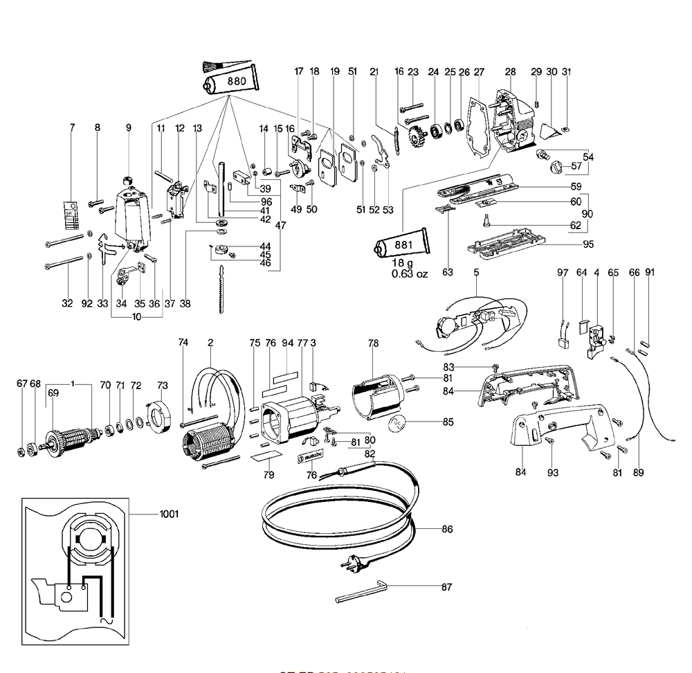 karcher parts diagram karcher free engine image for user manual