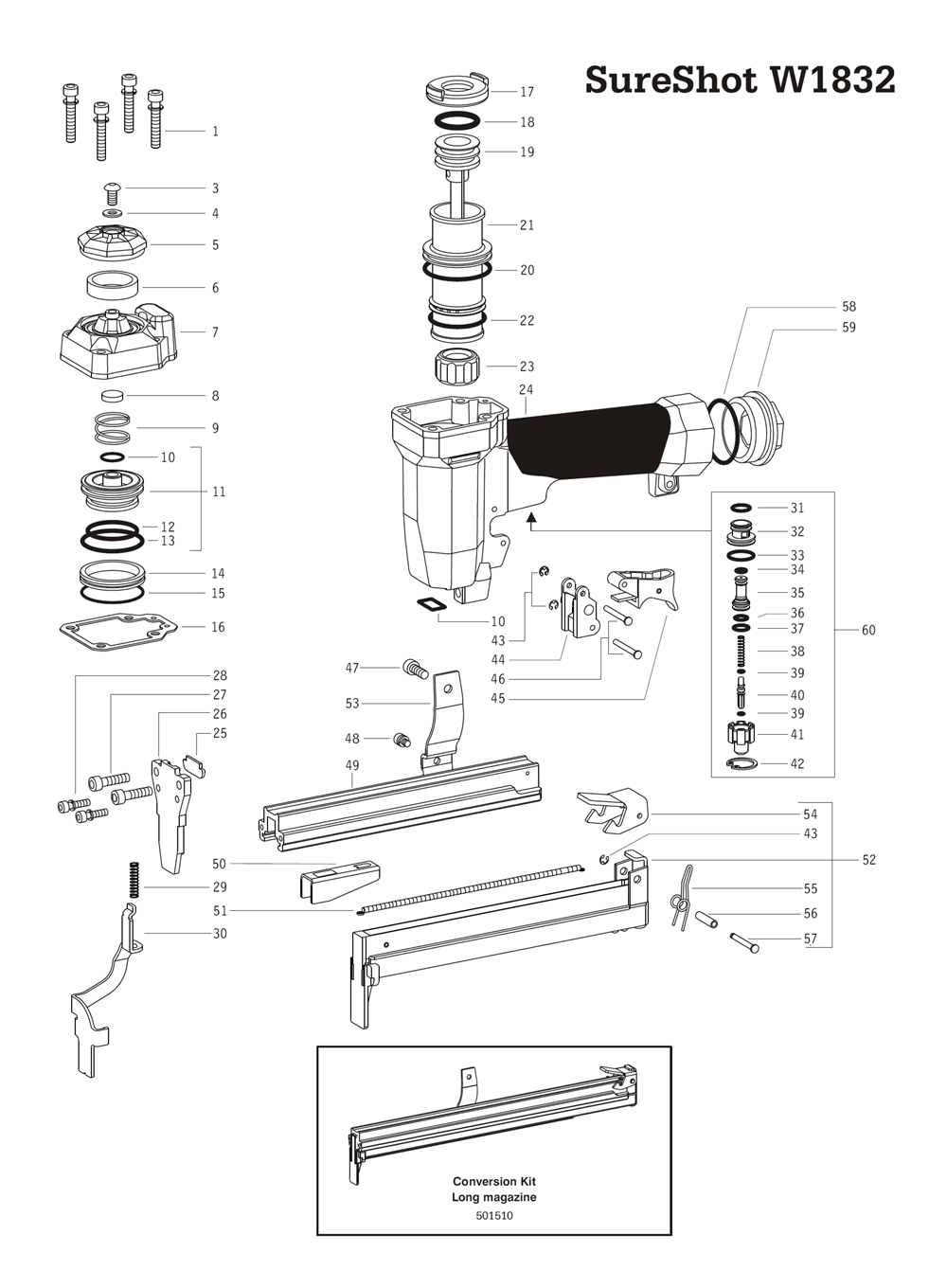 New Yale All Wiring Diagrams And Service Manuals Pdf Full Set Version moreover P Front Steering  ponent Diagram With Part Numbers X as well  besides Saturdayparts A E C F Efb Ba Cb Ff A Grande besides Bobcat Service Skid Steer Service Manual. on cart parts diagram