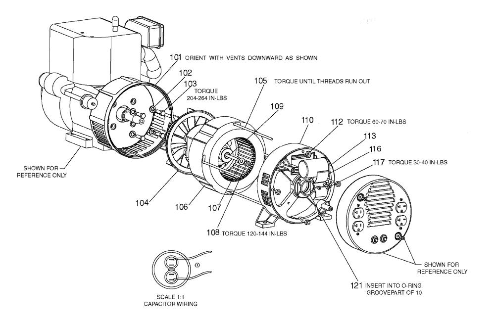 T525-Porter-Cable-T0-PB-1Break Down