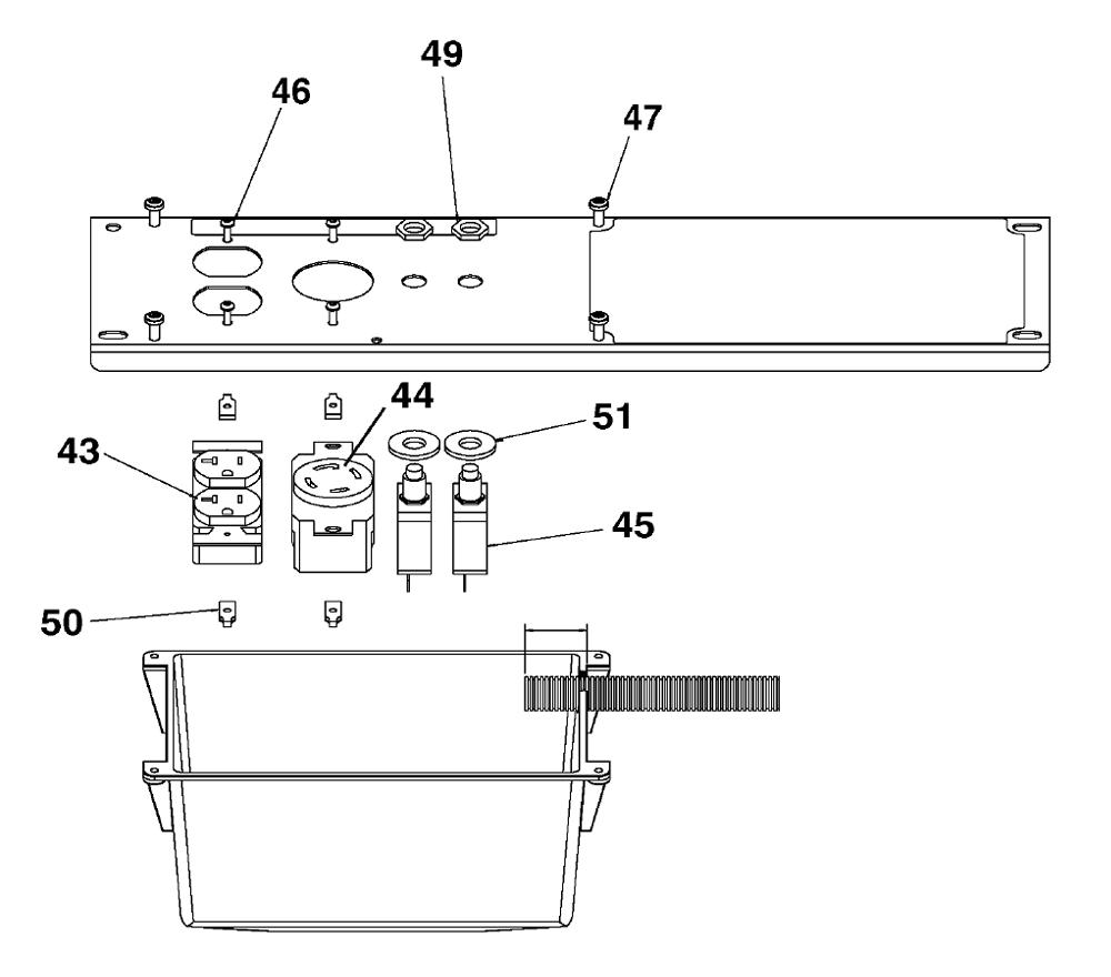 T525-Porter-Cable-T0-PB-2Break Down