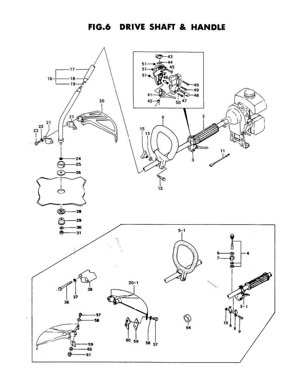 TBC-202-Tanaka-PB-4Break Down