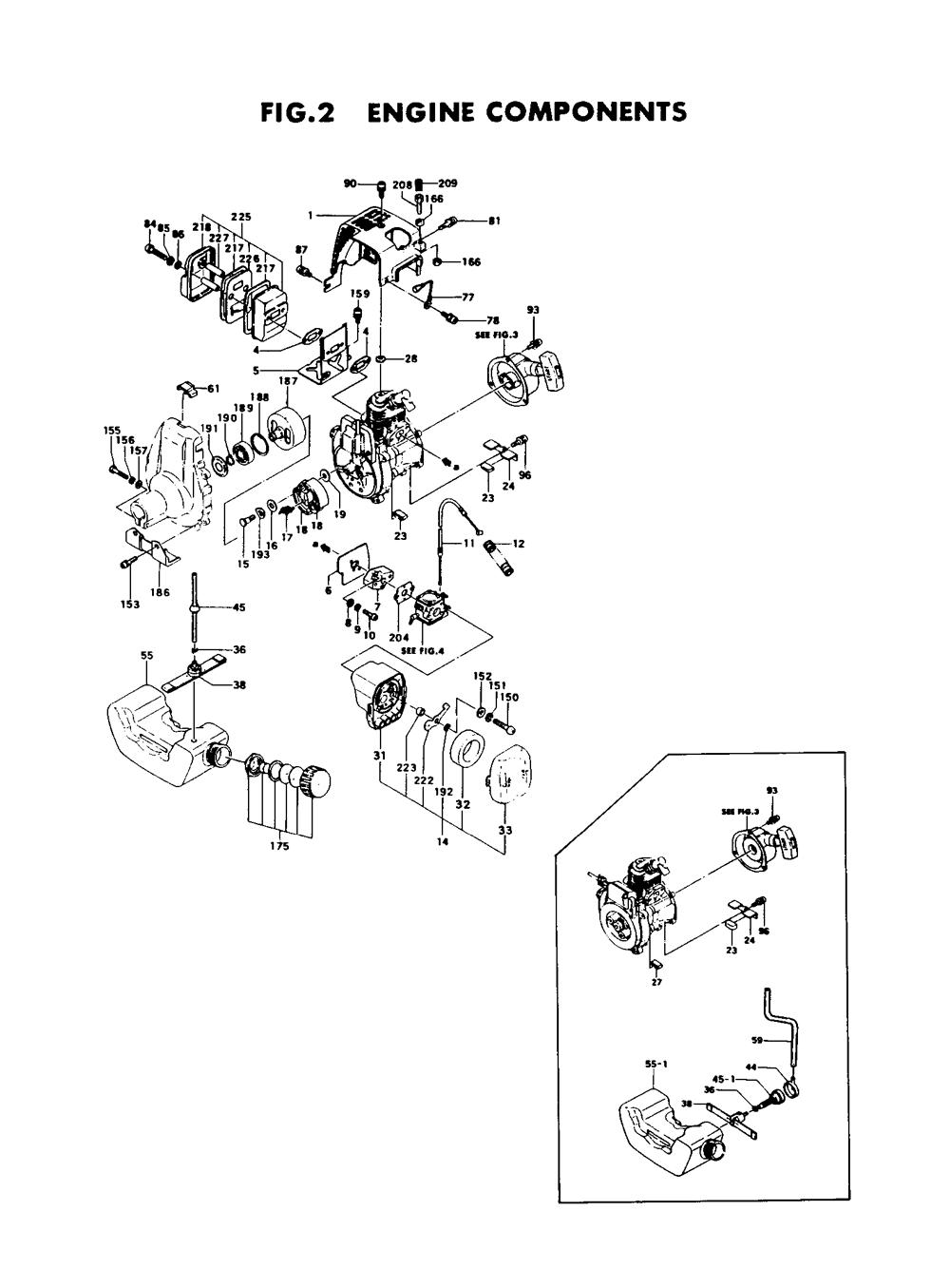 TBC-210-Tanaka-PB-1Break Down
