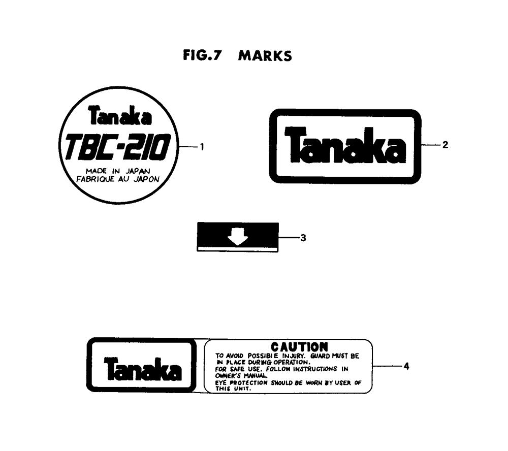 TBC-210-Tanaka-PB-6Break Down