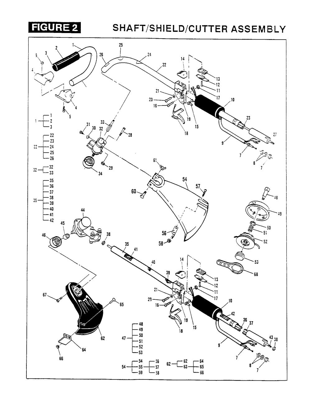 TBC-2100-Tanaka-PB-1Break Down