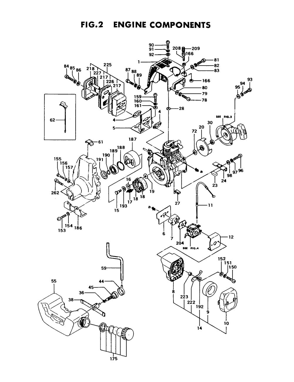 TBC-215-Tanaka-PB-1Break Down