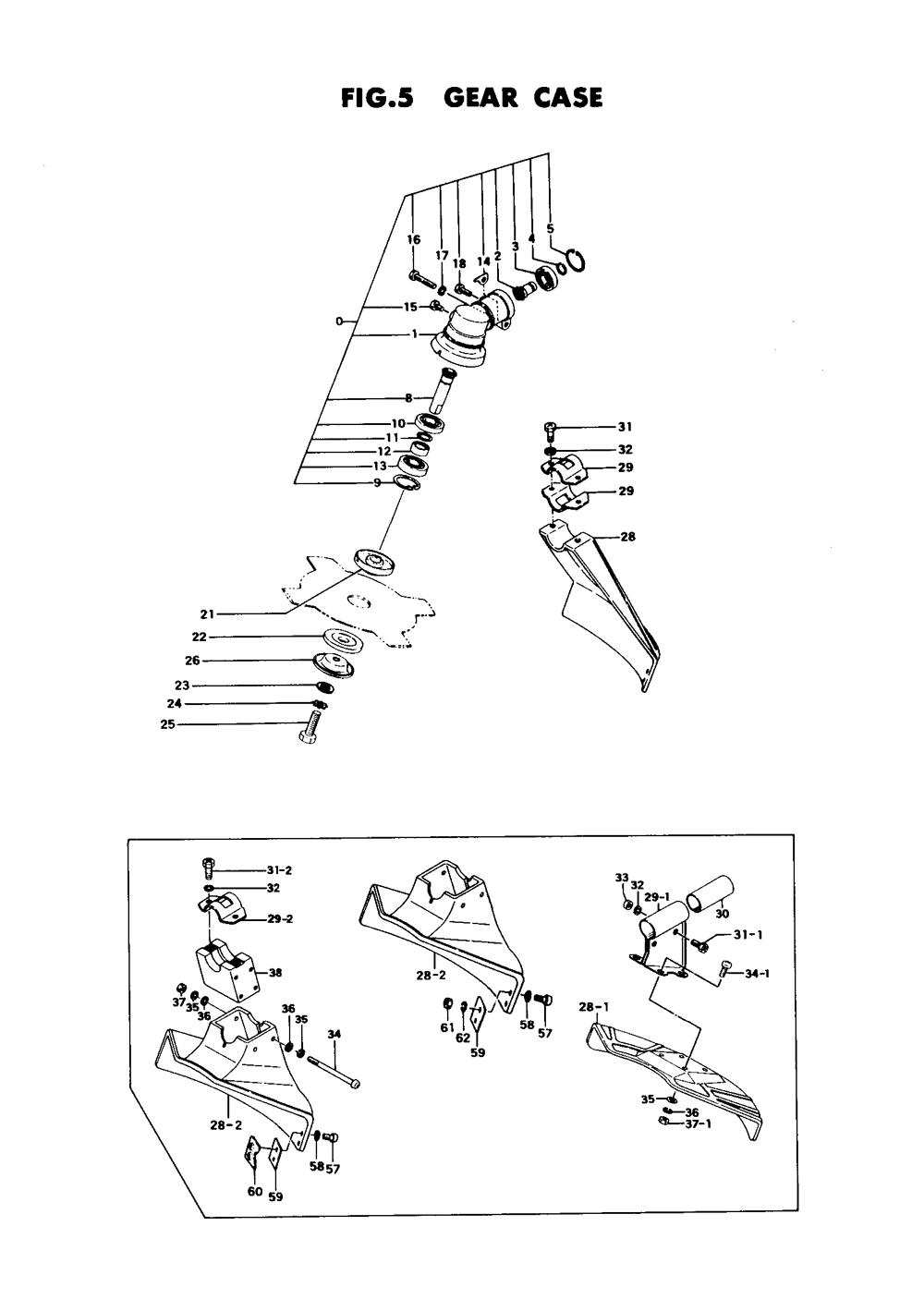 TBC-215-Tanaka-PB-4Break Down