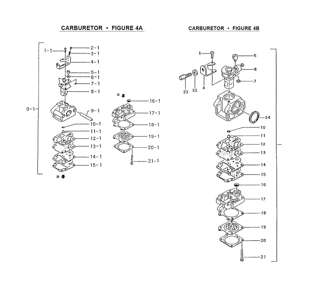 TBC-220-Tanaka-PB-3Break Down