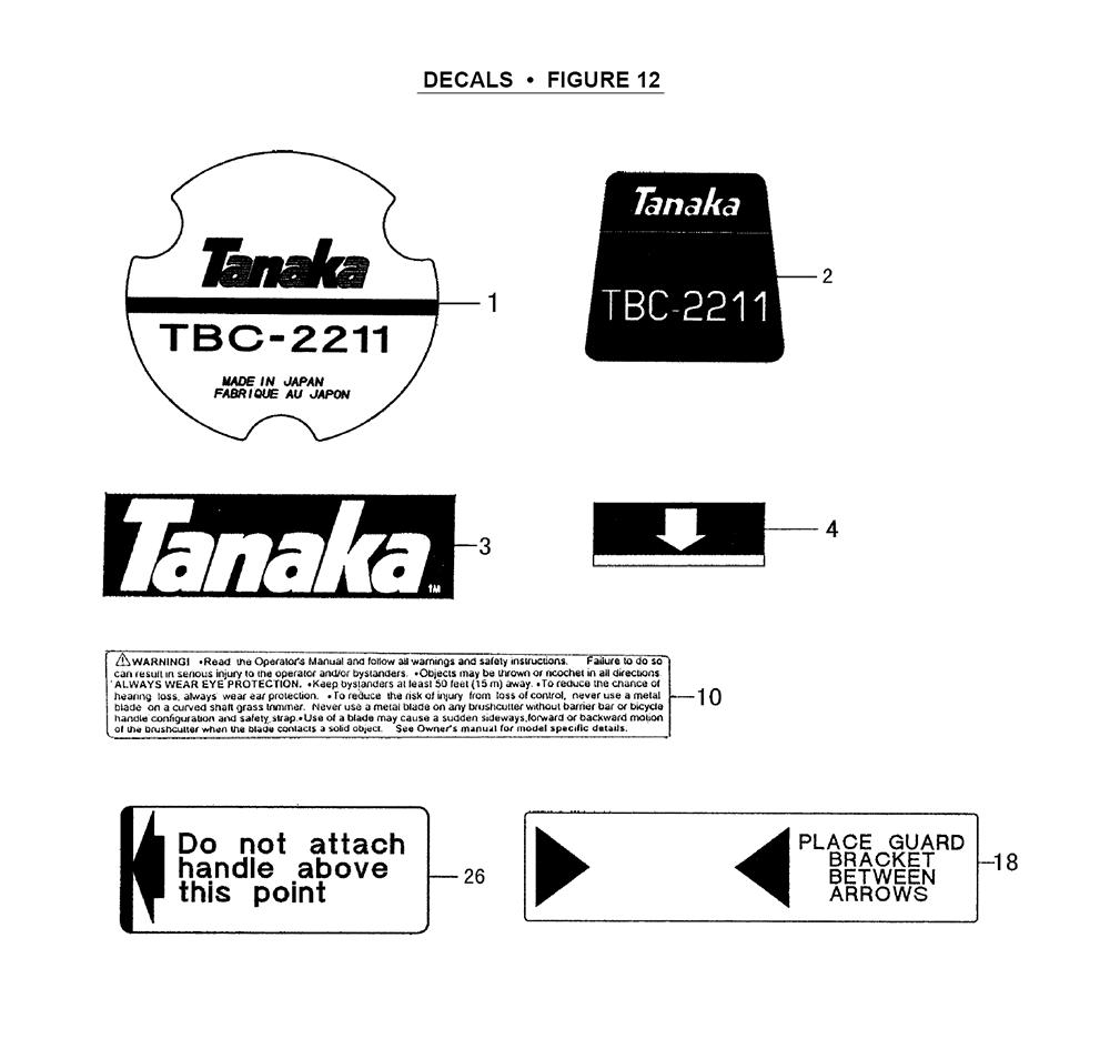 TBC-2211-Tanaka-PB-10Break Down