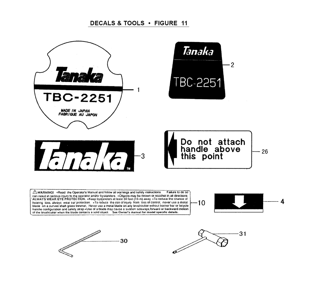 TBC-2251-Tanaka-PB-9Break Down