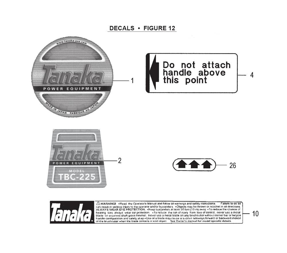 TBC-225S-Tanaka-PB-11Break Down