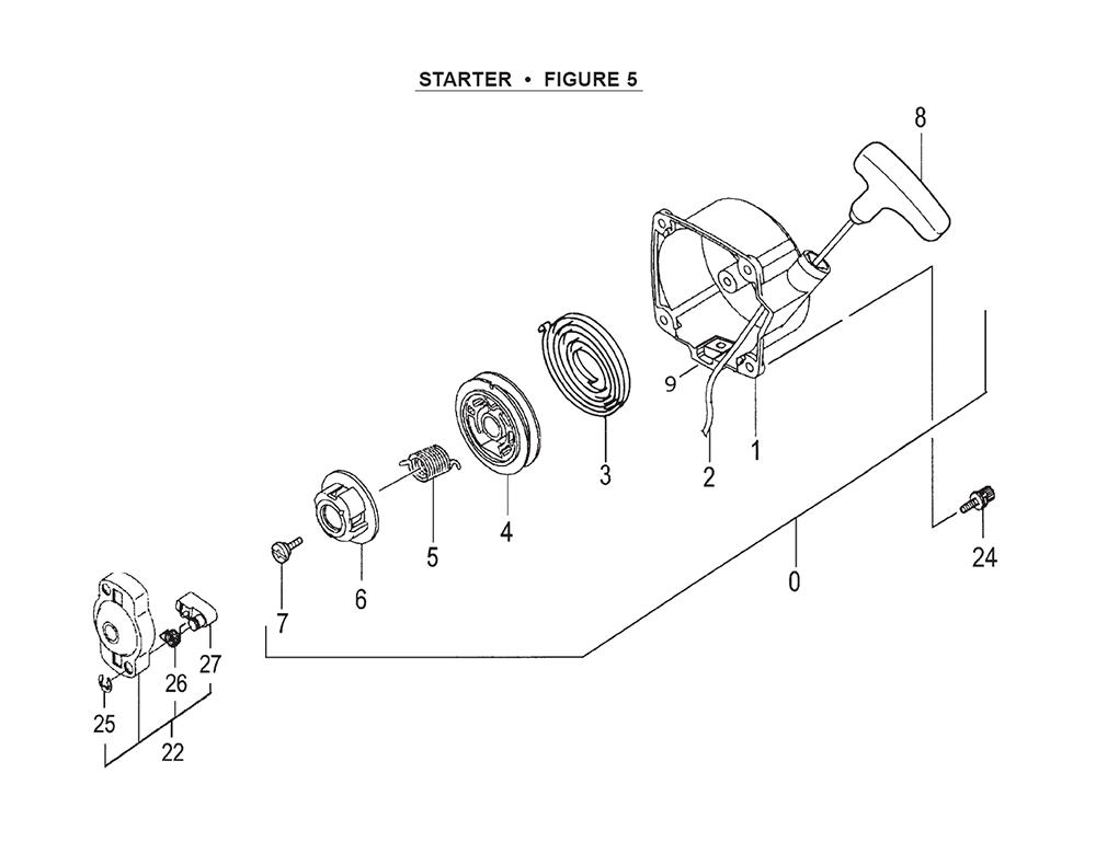 TBC-225S-Tanaka-PB-4Break Down
